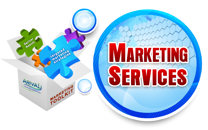 Image result for Marketing Services